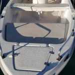 Family Standard Plus (8 people, 5.5m)8 Trident Boats