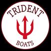 Lefkada Rib Rentals | Motorboat Hire | Trident Boats Est 1988