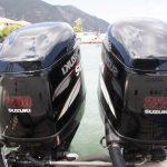 joy4-new (1) Trident Boats