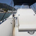 joy4-new (12) Trident Boats