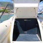joy4-new (13) Trident Boats