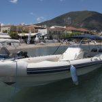 joy4-new (17) Trident Boats