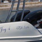 joy4-new (18) Trident Boats
