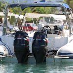 joy4-new (19) Trident Boats