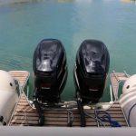 joy4-new (2) Trident Boats
