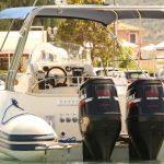 joy4-new (20) Trident Boats