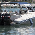 joy4-new (21) Trident Boats