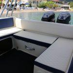 joy4-new (3) Trident Boats