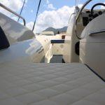 joy4-new (4) Trident Boats