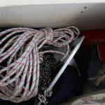 joy4-new (6) Trident Boats