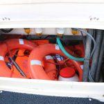 joy4-new (7) Trident Boats