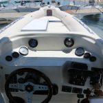 joy4-new (8) Trident Boats