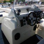 joy4-new (9) Trident Boats
