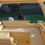 lefkas boat charter